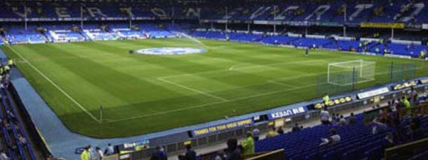 Everton-inside-ground